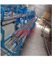定型钢筋网,钢筋网厂家,桥梁钢筋网