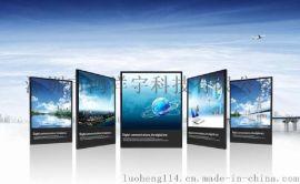 惠州触摸屏|广告机|电子签到机|电视机|液晶拼接屏厂家直租