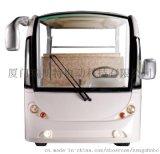 出售惠安電動觀光車,電瓶車,電動車,旅遊電動觀光車