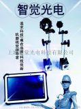 上海智觉CCD检测仪 模具监视器 模具保护器