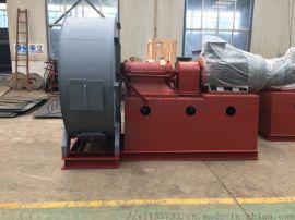 G4-73NO8D鍋爐離心送風機,除塵風機生產廠家