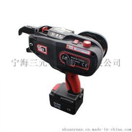 KOWY九威RT450自动钢筋绑扎机厂家