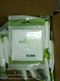 D-LINK單口資訊插座,網路面板,電話面板