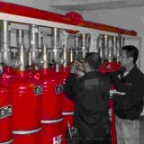 济南消防设备维修、消防设备改造、消防维保公司