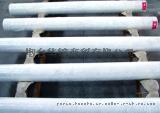 熔融石英陶瓷辊SiO2