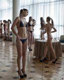 新疆维吾尔自治区模特培训高端模特培训班领导品牌