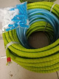 衡水博力生产天然橡胶一次性重复性注浆管