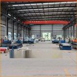 徐州迅輝機械出租彩鋼瓦900型壓瓦設備