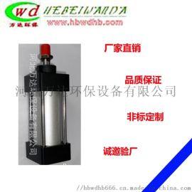 标准气缸厂家直销可定制