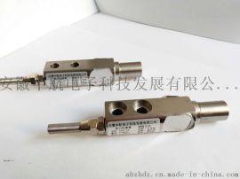 可替代SK122 SK224张力传感器厂家