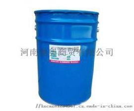 环氧树脂底涂固化剂 高强度 速度快 防腐性能优异