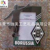 订制各种塑胶相框 PVC软胶相框 卡通广告相框