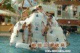 夏季好玩的水上浮具圖片