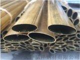 定制直接22-28MM 黄铜管 厂家专业加工折弯