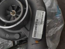 6D114发动机配件 鄂尔多斯增压器专卖