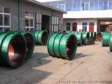 穿牆鋼性防水套管 直銷02S404標準防水套管廠家