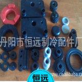 厂家直销橡胶工业橡胶杂件 硅胶零配件