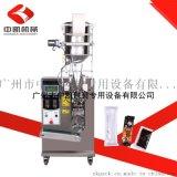 全自动液体包装机械 用于洗发水 精油等包装机