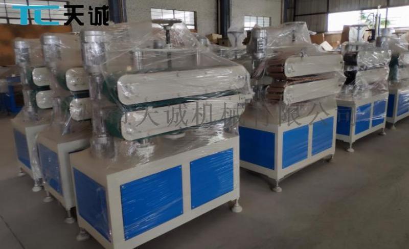 广东厂家专业供应皮带牵引机 **皮带牵引机批发