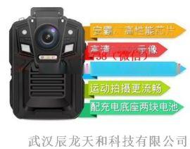 王DSJ-A2高清视音频记录仪