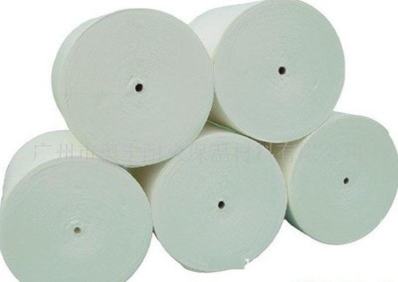 PEF复合铝箔、橡塑复合铝箔两类产品