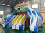安徽蚌埠大型水上樂園廠家實惠優秀產品