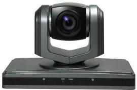 C368视频会议摄像机-1king,标清摄像头