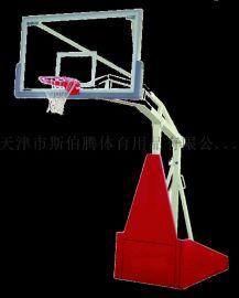 弹簧升降篮球架国际标准国家标准41535