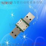 直线导轨SGW15C  激光机导轨 包装机导轨