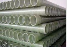 绿色玻璃钢通风管道A南岗绿色玻璃钢通风管道生产厂家