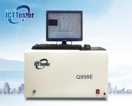 专业销售ICT软性线路板测试仪 低阻四线测试机