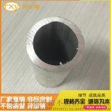 佛山不鏽鋼圓管生產廠家供應304不鏽鋼壁厚圓管