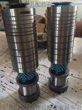 滾珠獨立導柱-上海則凱模具配件有限公司
