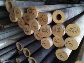 易车削锡磷青铜棒 杯士铜棒 超耐磨
