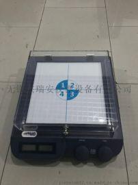 DSR-22数显振荡器/摇床