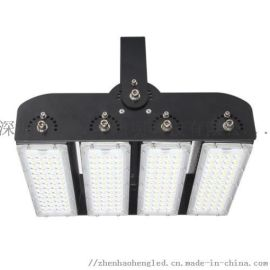 福建防水模組可拼接隧道燈 250W大功率投光燈