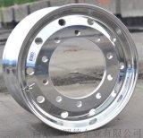鍛造卡客車鋁合金輪轂 鍛造鋁輪1139