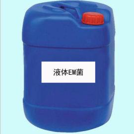 水产养殖EM菌 调水用EM菌