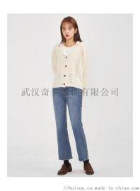 三彩杭州尾货衣服批发市场在哪里批发市场