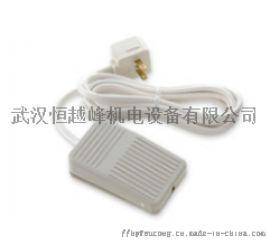 日本大阪脚踏开关OFL-SA-M45中国分销社