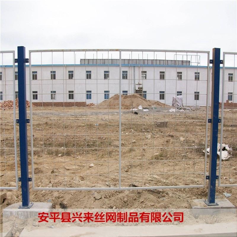 河南护栏网 菱形护栏网 铁丝网多少钱