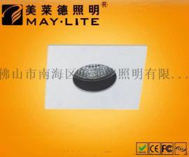 LED洗墙灯,压铸铝合金洗墙灯JJL-340/340A