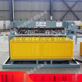 铜川隧道钢筋网排焊机