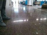 定西環氧地面起皮打磨處理,定西混凝土密封固化劑地坪