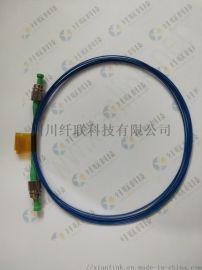 上海供应PM-S630-HP保偏光纤跳线PM-630-HP光纤跳线