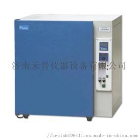 二氧化碳培养箱HH.CP-01W