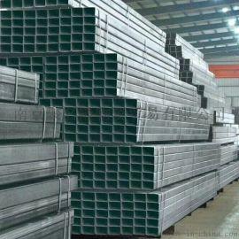 南京方矩管 方管 镀锌角钢 聚名隆物资贸易有限公司