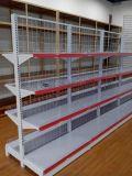 超市货架精品货架厂家福建货架