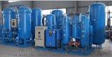 氮氣純化裝置,氮氣提純,高純氮氣裝置