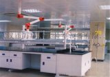 武漢萬向排氣罩PP、全鋼、不鏽鋼通風櫃廠家直銷
